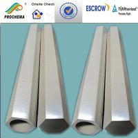 Wholesale PEEK tube, PEEK PIPE from china suppliers