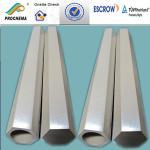 Wholesale PEEK tube, PEEK PIPE from china suppliers