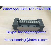 Wholesale PR14089 / PR14135 / PR14182 Germany Made Linear Ball Bearing for CNC Machine from china suppliers