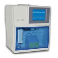 Buy cheap 180 Electrolyte Analyzer from wholesalers