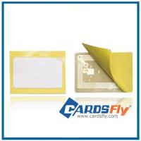 Wholesale passive rfid tags from china suppliers