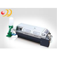 Wholesale Automatic Book Binding Equipment , Feed Cover Spiral Coil Binding Machine from china suppliers