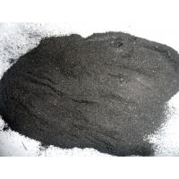 Quality Factory-outlet Thermal battery iron powder, sponge iron powder for sale/ano Iron Powder For Oxygen Adsorbent for sale