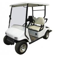 Wholesale electric golf carts EV12 from china suppliers