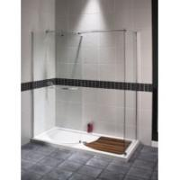 Wholesale shower room/shower enclosure PY-AMP2 from china suppliers