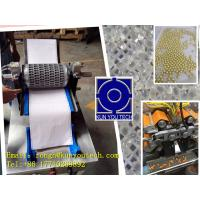 Wholesale Mold Testing Machine For Soft Capsule And Paintball Encapsulation from china suppliers
