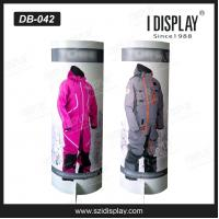 Wholesale design lama standee display from china suppliers