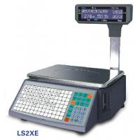 Wholesale China label scale manufacturer,Label Scale,Scale,platform scale from china suppliers