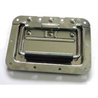 Wholesale High Quality Stainless Steel Flightcase Handle from china suppliers