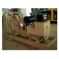 Wholesale Original DCEC 120KW 6BTAA5.9-G2 Turbocharged Diesel Engine With Soundproof Canopy from china suppliers