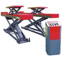 Wholesale TLT830WA Wheel Alignment Wheel Lift Assist Garage Equipment from china suppliers