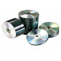Wholesale Blank CD/DVD from china suppliers