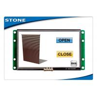 Wholesale RGB 4.3'' TFT LCD Module 480 × 272 Cortex CPU with Touch Screen from china suppliers