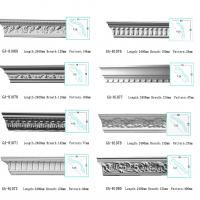 Wholesale Plain panel mouldings/Home&Interior Decoration from china suppliers
