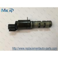 Wholesale Variable Timing Solenoid VVT Control Valve 24355-2G000 Hyundai Santa Sonata Tucson from china suppliers