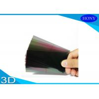 Wholesale Custom Made Lcd Polarizer Film For Iphone 4 5 6 7 7 Plus Samsung Galaxy S1 S2 S3 S4 S5 S6 S7 Edge S8 Plus Note 1 2 3 4 5 from china suppliers