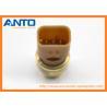 Buy cheap 274-6719 C9 C11 C15 C18 Engine Pressure Sensor Applied To CAT 336D 330D Excavator Parts from wholesalers