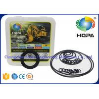 Wholesale Excavator Hitachi EX200-1 Rubber Seal Kits For HPV116 Pump Assy 9065880 from china suppliers