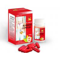 Wholesale Dr. MAO slimming capsule-100% Natural,Herbal slimming formula,30caps Dr Mao Red Weight Loss Capsules from china suppliers