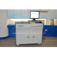 Wholesale Cleanliness Testing System to Verify the Cleanliness of Post-Reflow Printed Circuit Assemblies As Well as Bare Boards from china suppliers