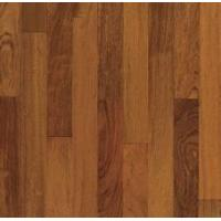 Wholesale Jatoba/Brazilian Cherry Timber Flooring (SJ-8) from china suppliers