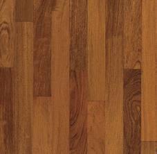 Wholesale Jatoba/Brazilian Cherry Timber Flooring (SJ-8) from china suppliers