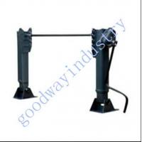 Wholesale Truck Landing Gears (gear Legs) from china suppliers