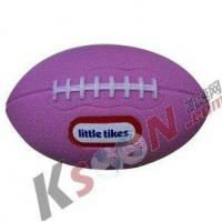 Wholesale Promotional PU Rugby Stress Ball from china suppliers