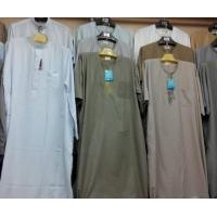 Wholesale Muslim Robe from china suppliers