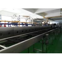 Wholesale Complete Pastry Maker Machine With Fuel Gas Tunnel Oven And Dough Mixer from china suppliers