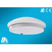 Wholesale 2835 SMD IP33 Round Cool White 6500K LED Ceiling Lights For Kitchens from china suppliers