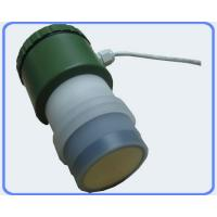 Wholesale Non contact digital ultrasonic level sensor (WP380A) from china suppliers