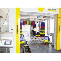 Wholesale Car Wash Manufacturing from china suppliers