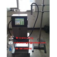 Wholesale screen printing machine for plastic bottles from china suppliers