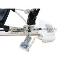 Adjustable CPM Medical Equipment Physical Therapy Machines For Patient