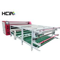 Wholesale Touch Screen Panel Standard Digital Sublimation Printing Machine Maintenance Free from china suppliers