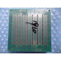 Wholesale Tg 135 Fr4 Epoxy Glass Printed Circuit Board Pcb 6 Layers 0.6mm 0.5 Oz from china suppliers