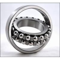 Wholesale V1 V2 Single Row Ball Bearing 1209 1209k , Angular Contact Ball Bearing from china suppliers