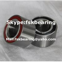 Wholesale Long Life BAHB633770 , 42BWD08 Automobile Wheel Bearing Gcr15 Chrome Steel from china suppliers