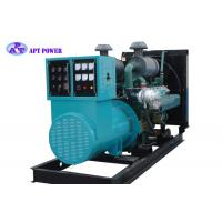 Wholesale Commercial 50HZ Water Cooled 350kW Diesel Generator Set with Cummins Engine from china suppliers