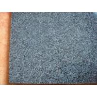 Wholesale G654 Granite Tiles&Slabs (Lianyu-111) from china suppliers