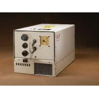 Wholesale 200W Outdoor TWT Amplifier for Satellite Communications from china suppliers