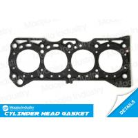 Wholesale 11141-68EA0 Cylinder Head Gasket for SUZUKI ALTO HA11 1.0L G10BB from china suppliers