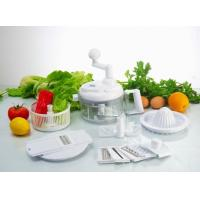 Wholesale Vegetable And Food Multi Mill Kitchen Aid Grater Plus A381 With Stainless Steel from china suppliers