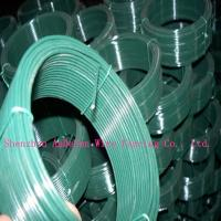 Wholesale PVC Plastic wire from china suppliers