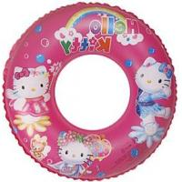 Wholesale Inflatable Swimming Rings For Adults from china suppliers