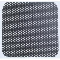 Wholesale PU Silicone PVC Sticky Mat Anti-Slip Mobile Phone Auto Mat (HC53) from china suppliers