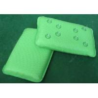 Wholesale 5 PU TPR PVC Silicone EVA Foam Bathtub Pillow (HC35) from china suppliers