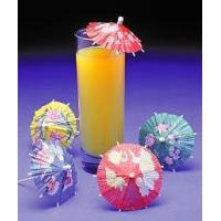 Buy cheap Decorative Toothpick from wholesalers
