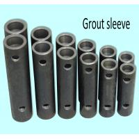 Wholesale Construction Grouted Splice Coupler from china suppliers